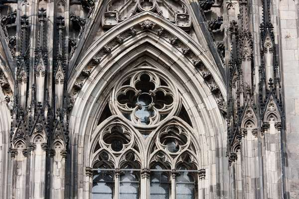 Cologne Cathedral, Cologne, North Rhine-Westphalia, Germany (photo)