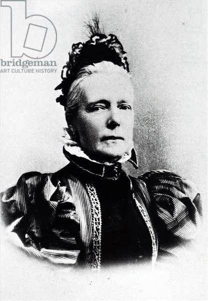 Archduchesses Marie Henriette of Austria