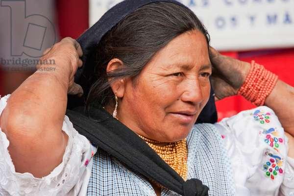 Otavale (photo)