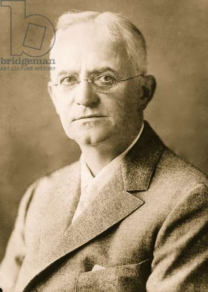 George Eastman (photo)