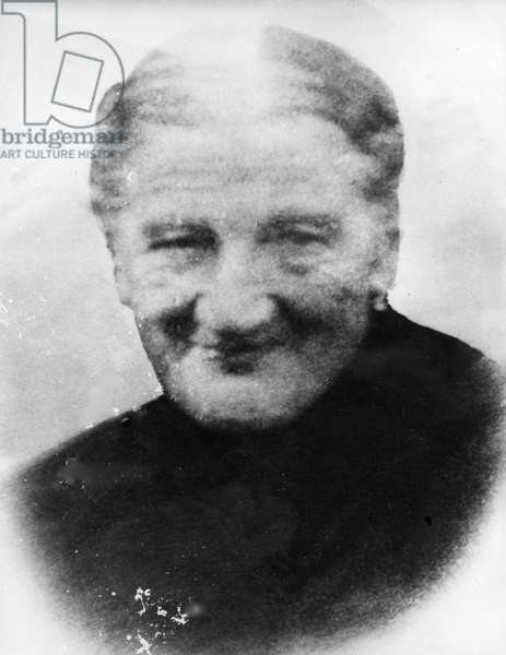 Marianna Mazzola mother of Pope John XXIII, Ioannes XXIII), born Angelo Giuseppe Roncalli 25 November 1881 – 3 June 1963, was the head of the Roman Catholic Church from 28 October 1958 to his death in 1963
