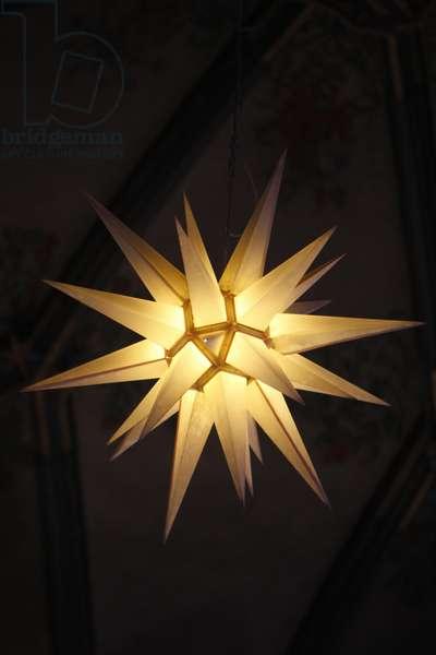 Star (photo)