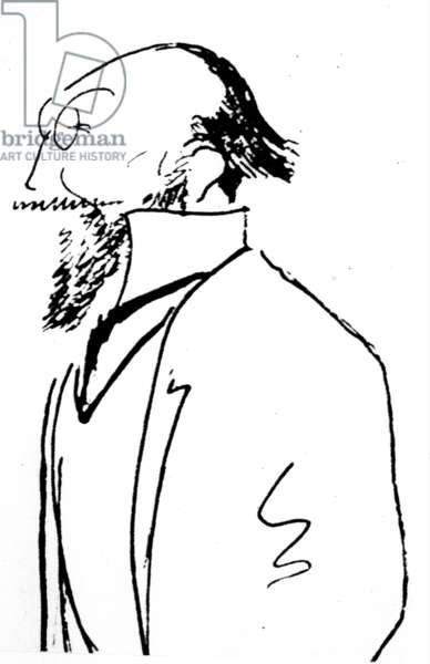 Eric Satie