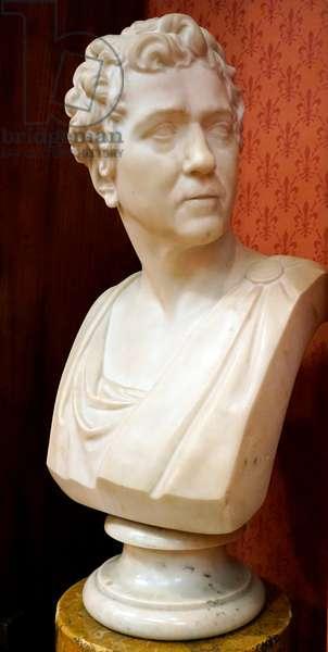 Sir Joshua Reynolds.