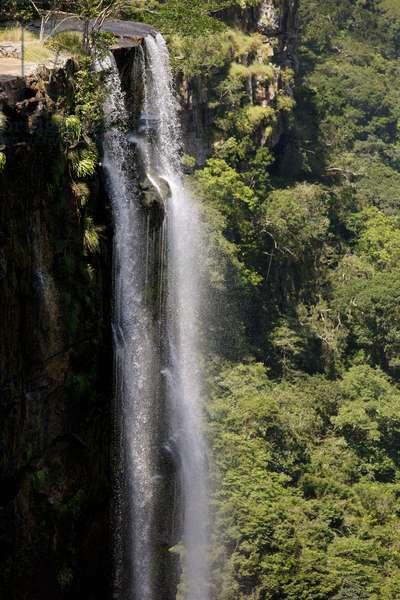 Magwa Falls (photo)