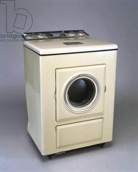 Bendix DRS washing machine c