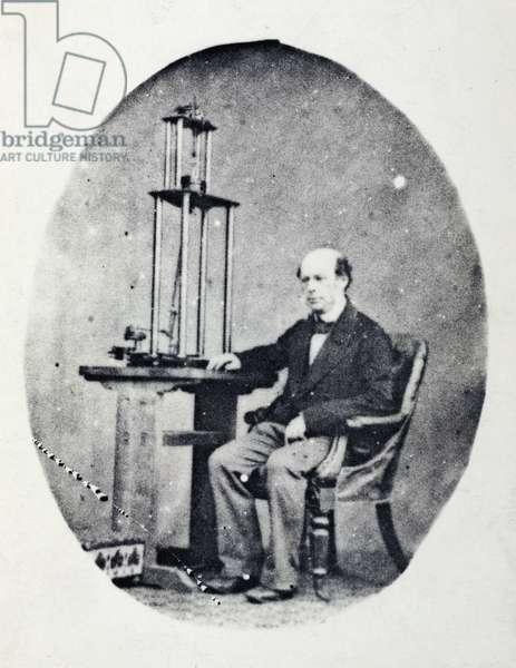Dr Farrants, c 1898