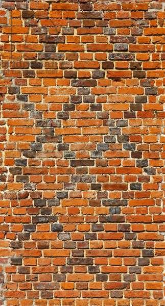 Tudor Brickwork, The Vyne, Hampshire (photo)