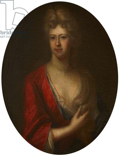 Anne Peacock, Mrs George Butle Conyngham (d.1754)