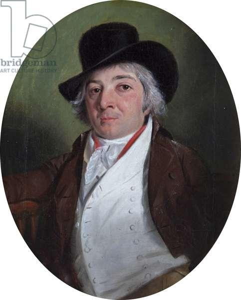 Cremer Cremer (1768-1808)