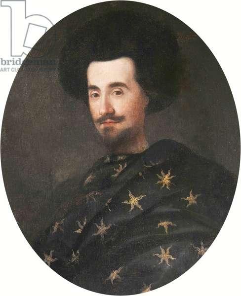 Edward Herbert, 1st Baron Herbert of Chirbury (1582/3-1648)