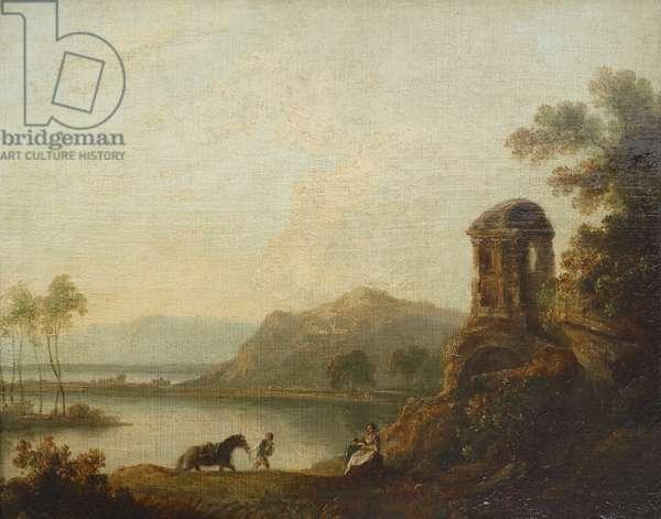 Cicero's Villa
