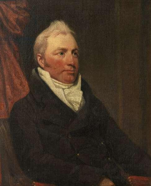 Major Herbert Evans of Highmead, Llanybydder, Lampeter