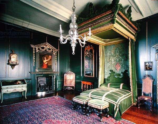 Princess Victoria's Room (photo)