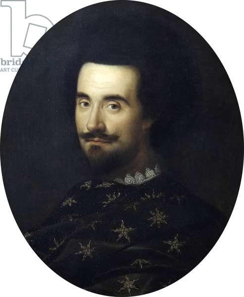 Edward Herbert, 1st Baron Herbert of Cherbury (1582 – 1648)