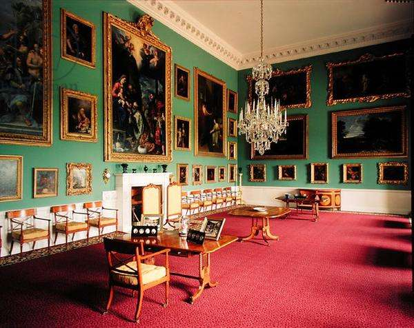 The Picture Gallery (photo)