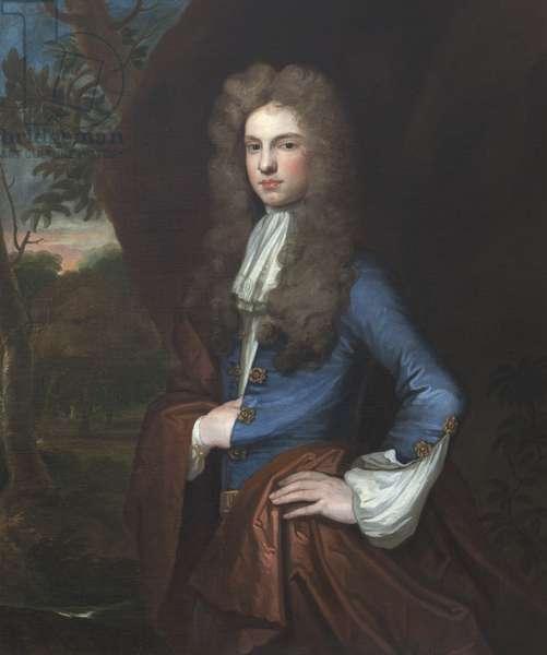 Ashe Windham, MP (1673-1749)