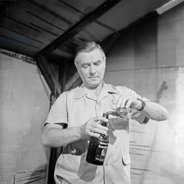 Heinz Klingenberg