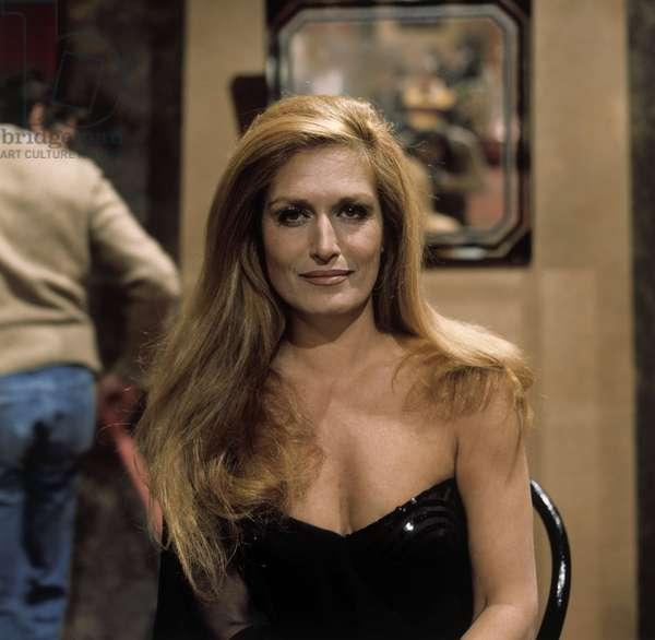 DALIDA (1977)