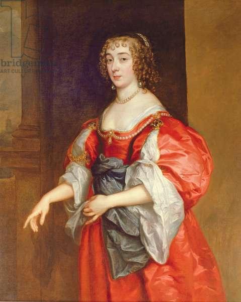Dorothy, Countess of Sunderland