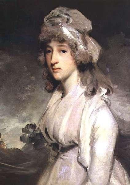 The Hon. Mrs Gunning