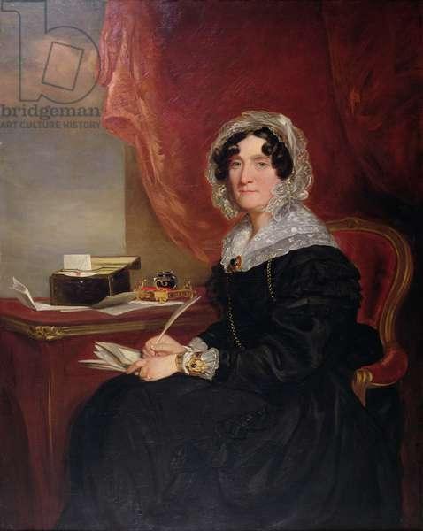 Catherine, Countess of Pembroke