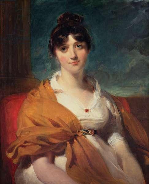 Countess of Pembroke