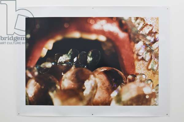 Deep Throat, 2004 (photo)