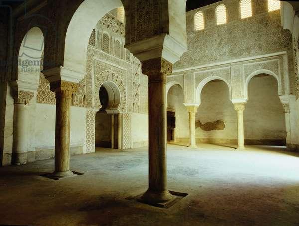 Madrasa Ben Youssef