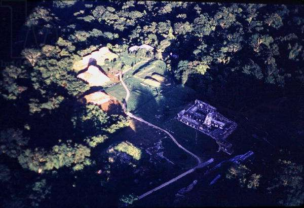 Aerial View (photo)