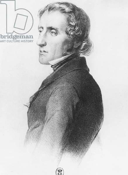 Théodore Jouffroy