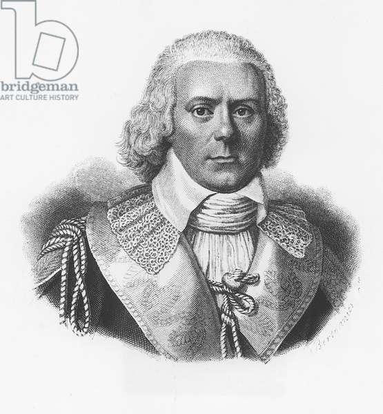 Paul Barras (engraving)