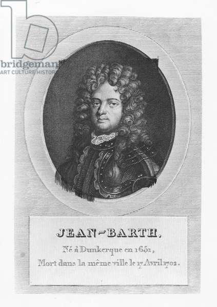 Jean Bart (engraving)