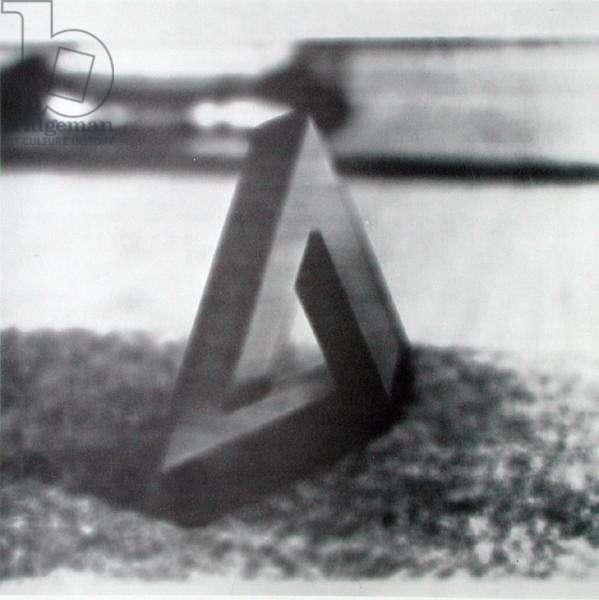 Triangle, 1969