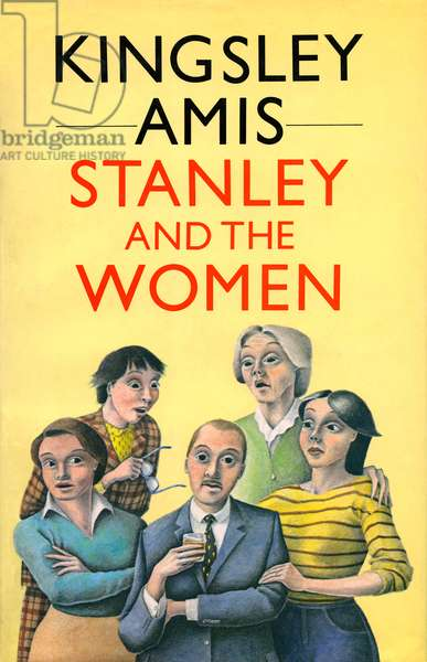 'Stanley and the women' -