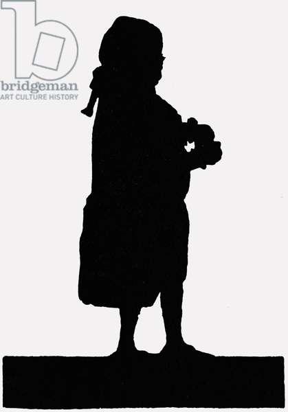 Edward Gibbon - English
