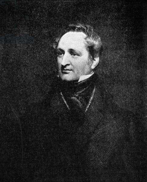 Henry Hallam