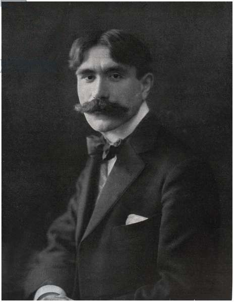 Gabriel Nigond