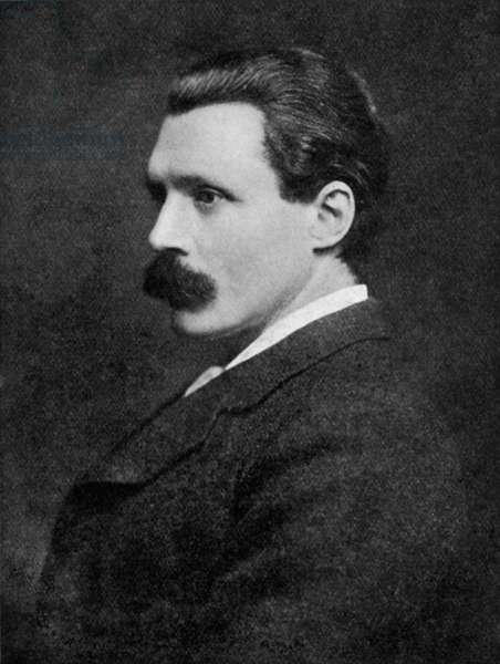 George Gissing - English