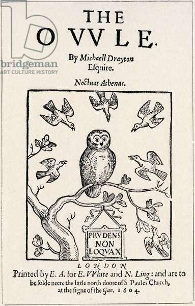 'Owle'