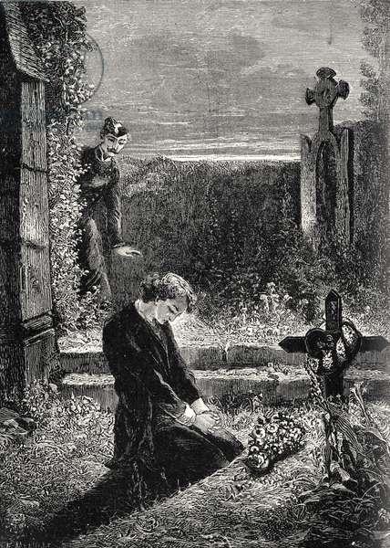 Victor Hugo - the