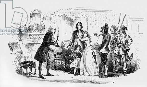 Charles Dickens's 'A tale