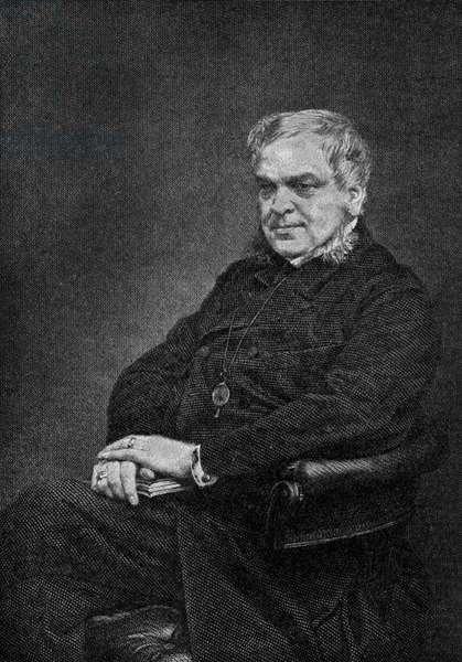 John Forster - English