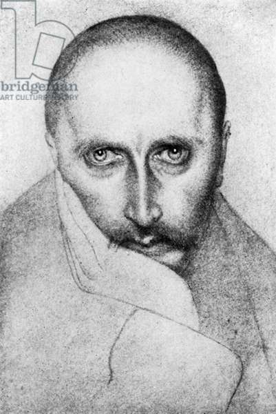 Romain Rolland - French
