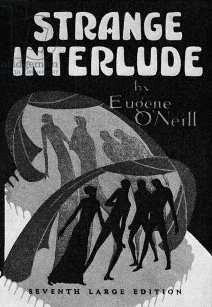'Strange Interlude' - Play