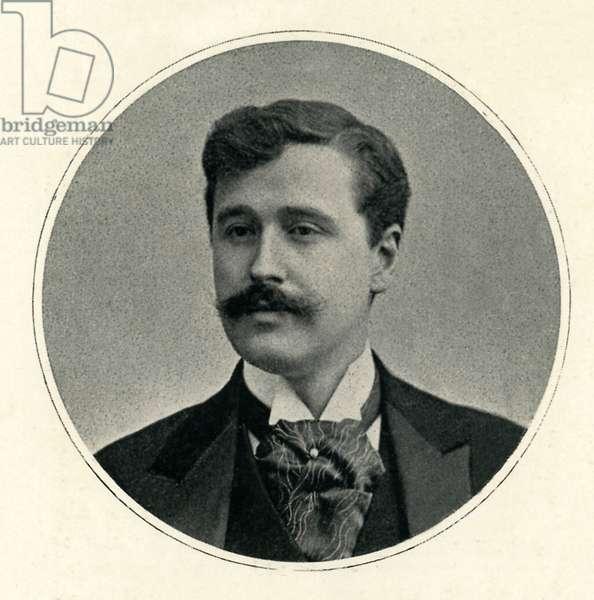 Georges Feydeu