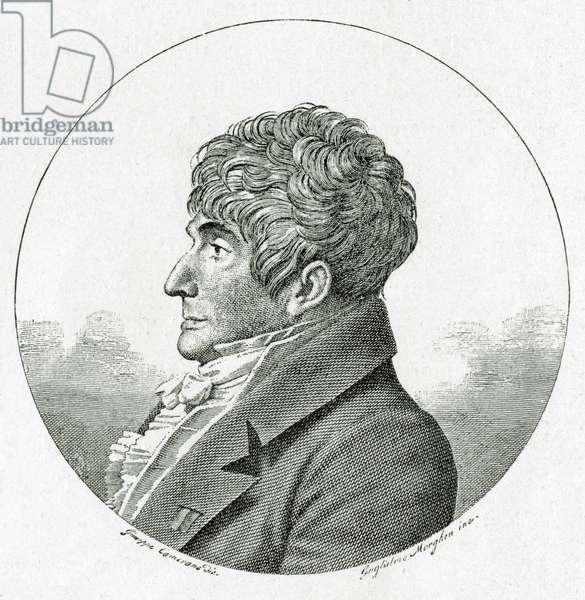 Giovanni Paisiello  -