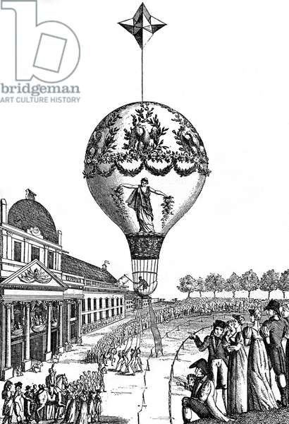 Programme  for  students' exam, Gothenburg 1860.