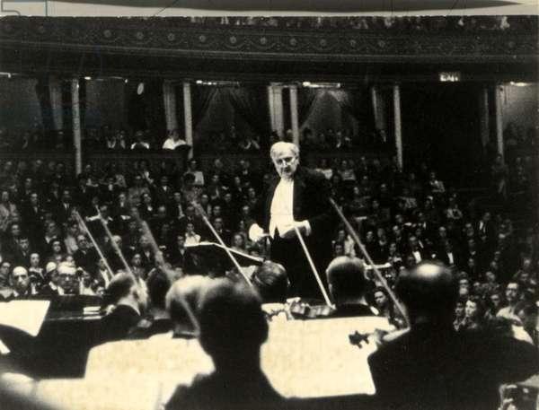 Ralph Vaughan Williams -