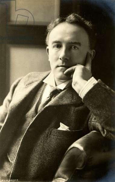 GERMANEdward - English Composer